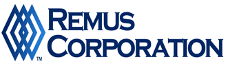 Remus Corporation